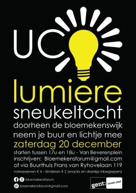 UCOlumière-affiche-digital-rgb2